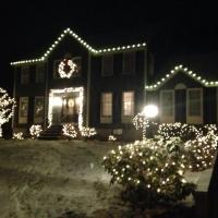 Home in Methuen, MA