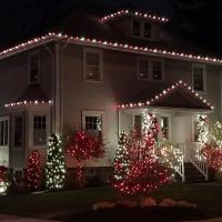 Home in Medford, MA