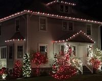 170130-christmas-lit-house2