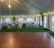 Rochester-wedding-1