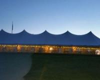 Rochester-wedding-2