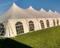 Rochester-wedding-3